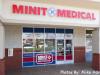minit-medical-0001